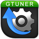 Gtuner
