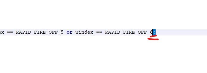 コード詳細